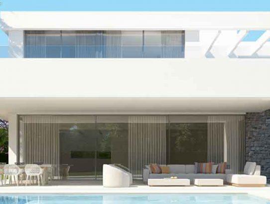 La-Finca-de-Marbella-Iroko-3-contemporary-Villas